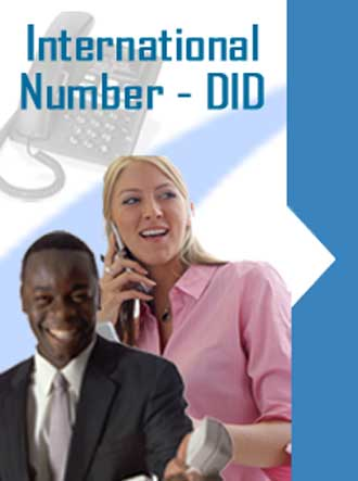 international-DID-virtual-phone-number