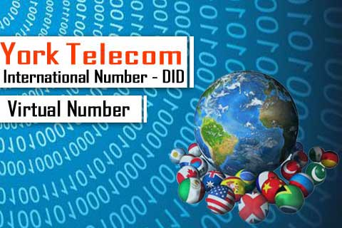 international-did-virtual-phone-number-receive-unlimited-call-from-iran-and-other-places