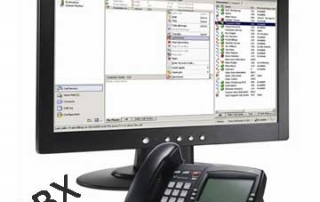 pbx-telephone-solution