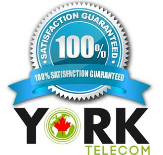 satisfaction_guaranteed-telecom-service