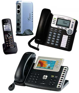 business phone line service in Toronto, GTA and all over Canada