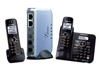 home-phone-line-service-in-toronto-and-canada
