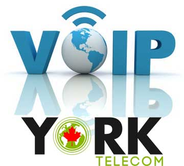 voice-over-ip-voip-service
